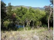 LL012 - Increible lote sobre rio Quilquihue. LAGO LOLOG