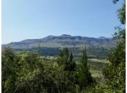 U008- Loteo Terrazas Bella Vista