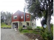 C113 - Excelente casa de 3 dormitorios  en Los Maitenes