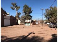 T150 - Lote de 296 mts2 en Añelo, excelente ubicación.