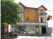 LC023  Local Comercial en Perito Moreno 33 m2
