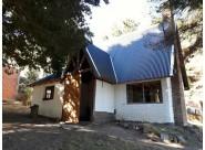 C129 Casa en Vega Maipu 86 m2 y lote de 1123