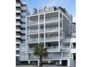 PDE001 - Apartamento de categoría en Península.