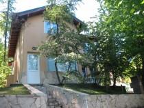 AL001 - Duplex de dos dormitorios