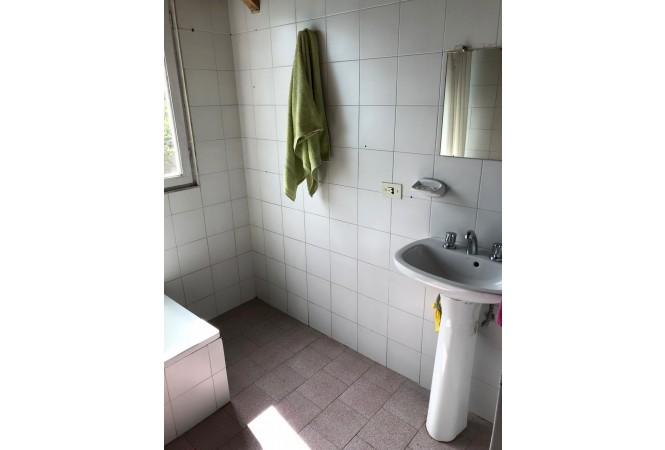 C119 Cabaña amplia de dos dormitorios -Vistas  s/ Felix Amador