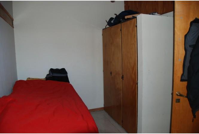 C045- Cabaña 2 dorm sobre Av. Koessler con espacio cochera