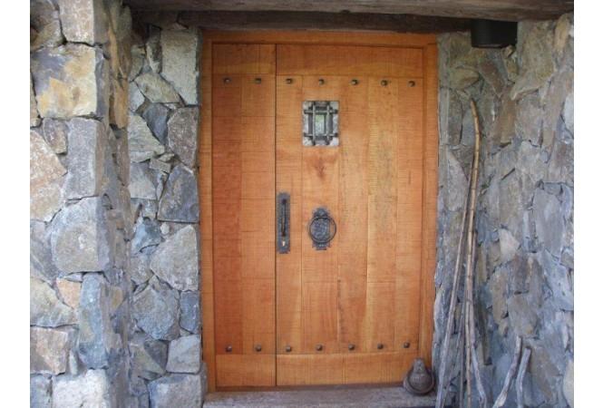 E003 - Las Pendientes exclusiva residencia