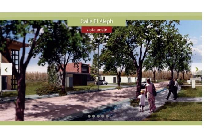 AÑE001-  LA FORESTADA -VACA MUERTA - OPORTUNIDAD DE INVERSION