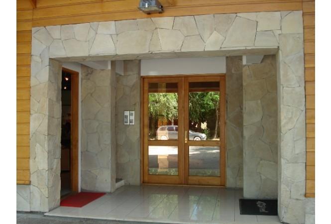 LC006- Oficinas en primer piso