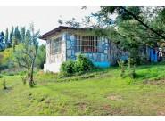 C139 Casa en El Bolson