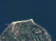 QQ004- Excelente Hectárea  en Quila Quina Frente al Lago