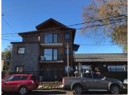 DC002 - Departamentos en Pucón, Chile