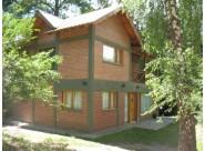 AL144 - Excelente casa de 3 dormitorios con jardín propio
