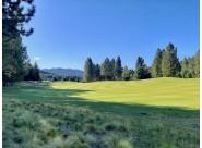 T160 - Lote en Chapelco Golf - 2249 m2