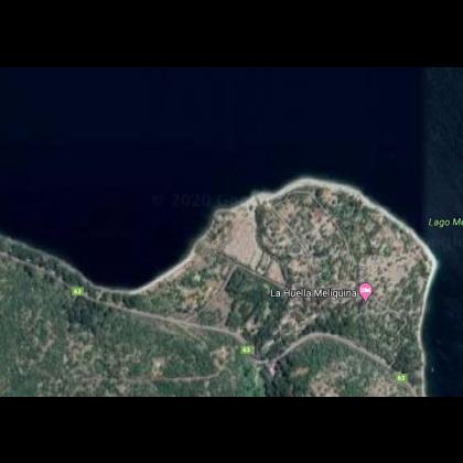 LM103 - Lote Meliquina - 2500 m2 Zona Península