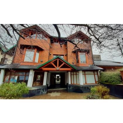 D125 - Departamento céntrico de 2 dormitorios. 58 m2 Ideal renta! OPORTUNIDAD!