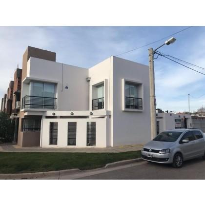 NQN016- Departamento tipo Duplex- 115m2