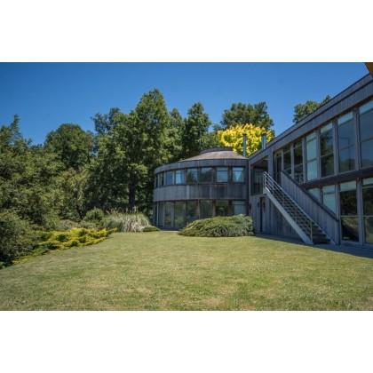 C189-Excelente casa 10dorm 1500m2 en lote de 3620m2 - Altos del Sol - APTO PROYECTO TURISTICO