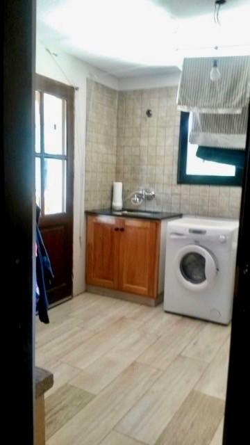 C140 Casa en Altos de Chapelco 390 m2 en lote de 10.000 m2