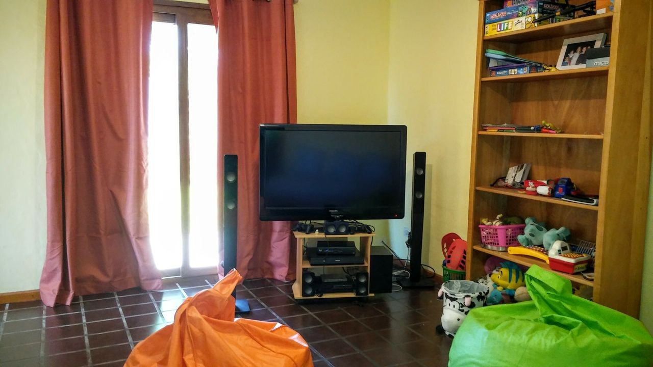 C091 Exclusiva casa en Altos de Chapelco