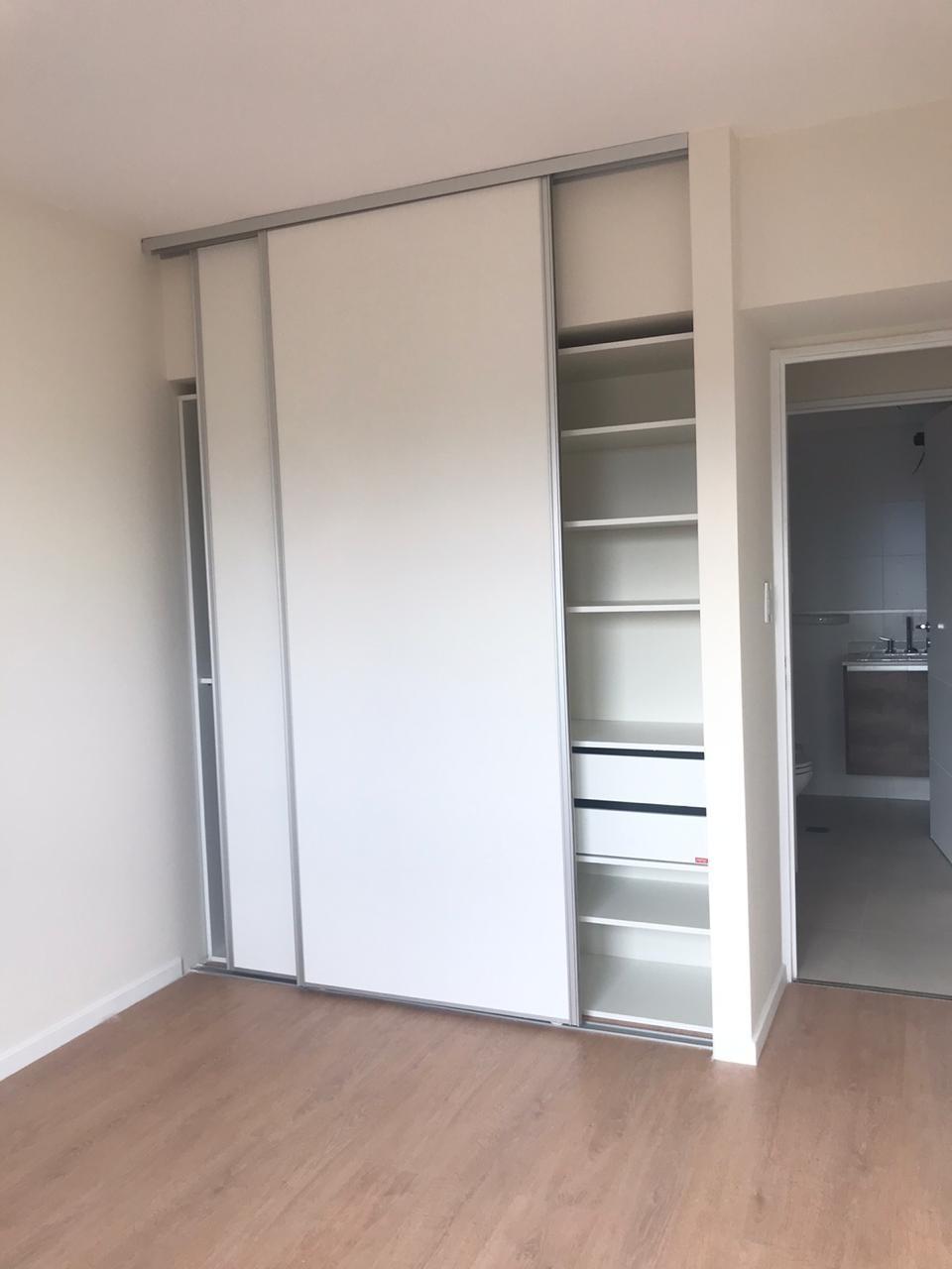 NQN015 - EXCELENTE DEPARTAMENTO de 108,67 m2