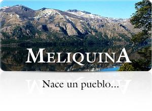 Meliquina
